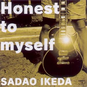 IkedaCD