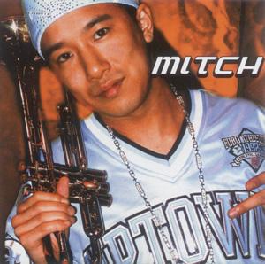 Mitch1st