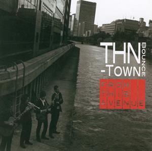 THN-TownBounce